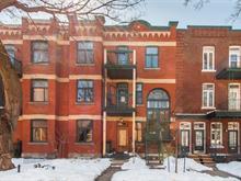 Condo à vendre à Outremont (Montréal), Montréal (Île), 632, Avenue  Champagneur, 10858997 - Centris