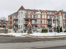 Condo / Apartment for rent in LaSalle (Montréal), Montréal (Island), 9895, boulevard  LaSalle, apt. 1, 11042926 - Centris