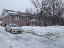 Duplex à vendre à Chicoutimi (Saguenay), Saguenay/Lac-Saint-Jean, 1380 - 1382, Rue  Adélard-Plourde, 19806337 - Centris