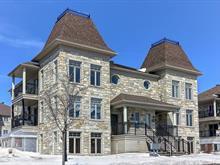 Condo à vendre à Les Rivières (Québec), Capitale-Nationale, 2176, boulevard  Lebourgneuf, 21938991 - Centris