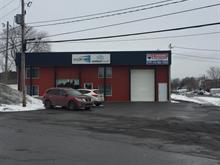 Commercial building for sale in Les Rivières (Québec), Capitale-Nationale, 1050, boulevard  Wilfrid-Hamel, 12884642 - Centris