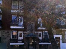 Immeuble à revenus à vendre à Le Plateau-Mont-Royal (Montréal), Montréal (Île), 1808, boulevard  Saint-Joseph Est, 9542448 - Centris