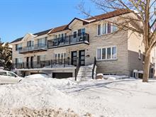 Triplex à vendre à Hampstead, Montréal (Île), 41 - 43, Cleve Road, 28641294 - Centris