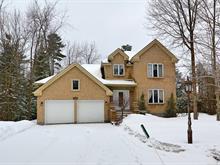 Maison à vendre à Saint-Lazare, Montérégie, 2120, Rue du Magistrat, 25290473 - Centris