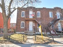 Duplex for sale in Mercier/Hochelaga-Maisonneuve (Montréal), Montréal (Island), 2758 - 2760, Rue de Contrecoeur, 19695858 - Centris