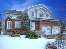 Maison à vendre à La Prairie, Montérégie, 160, Rue  Papineau, 27259906 - Centris