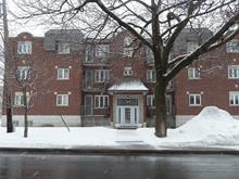 Condo à vendre à LaSalle (Montréal), Montréal (Île), 11, Avenue  Lafleur, app. 304, 23078191 - Centris