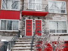 Condo / Apartment for rent in Saint-Laurent (Montréal), Montréal (Island), 296, boulevard  Alexis-Nihon, 22316141 - Centris