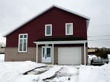 Maison à vendre à Donnacona, Capitale-Nationale, 258, Avenue  Godin, 27465527 - Centris