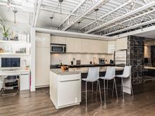 Condo for sale in Ahuntsic-Cartierville (Montréal), Montréal (Island), 9126, Rue  Lajeunesse, apt. 300, 14664625 - Centris