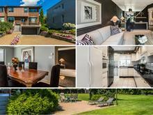 Maison à vendre à Côte-Saint-Luc, Montréal (Île), 5895, Avenue  Brandeis, 27518284 - Centris
