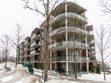 Condo à vendre à Sainte-Foy/Sillery/Cap-Rouge (Québec), Capitale-Nationale, 3537, Chemin  Saint-Louis, app. 213, 24954887 - Centris