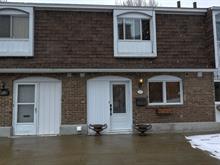 Maison de ville à vendre à Dollard-Des Ormeaux, Montréal (Île), 119, Rue  Barnett, 22621057 - Centris