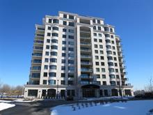 Condo for sale in Chomedey (Laval), Laval, 3730, boulevard  Saint-Elzear Ouest, apt. 602, 26287894 - Centris