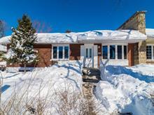 Maison à vendre à Côte-des-Neiges/Notre-Dame-de-Grâce (Montréal), Montréal (Île), 4271, Rue de la Savane, 25031046 - Centris