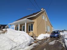Maison à vendre à Saint-Basile, Capitale-Nationale, 72, Rue  Sainte-Anne, 22932404 - Centris