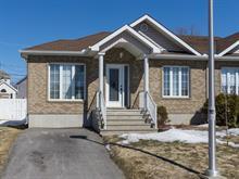 Maison à vendre à Aylmer (Gatineau), Outaouais, 164, Rue  Victor-Beaudry, 13625870 - Centris
