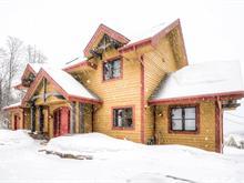Maison à vendre à Piedmont, Laurentides, 241, Place des Hauteurs, 20254838 - Centris