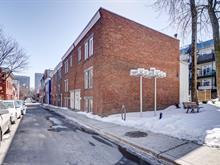 Condo à vendre à Ville-Marie (Montréal), Montréal (Île), 2030, Rue  Saint-Christophe, 26101419 - Centris