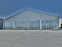 Commercial building for sale in Saint-Mathieu-de-Beloeil, Montérégie, 2343, Rue de l'Aéroport, 16547962 - Centris