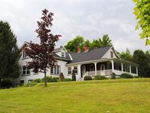 Maison à vendre à Barnston-Ouest, Estrie, 2183, Chemin de Way's Mills, 22017990 - Centris