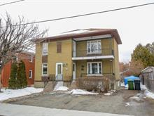 Duplex for sale in Mont-Bellevue (Sherbrooke), Estrie, 953 - 955, Rue de Westmount, 23727578 - Centris