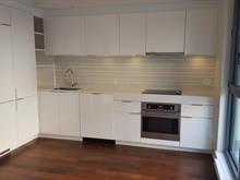 Condo / Apartment for rent in Le Sud-Ouest (Montréal), Montréal (Island), 1740, Rue  Saint-Patrick, apt. 805, 16981152 - Centris