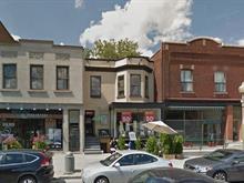 Commercial building for sale in Westmount, Montréal (Island), 4909 - 4911, Rue  Sherbrooke Ouest, 26075731 - Centris