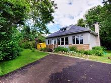 House for sale in Pointe-Claire, Montréal (Island), 21, Avenue  Lakeside, 22637448 - Centris