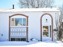 House for sale in Le Vieux-Longueuil (Longueuil), Montérégie, 2940, Rue  Martigny, 24390189 - Centris