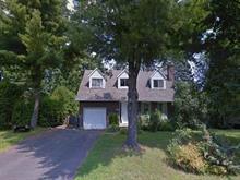 Maison à vendre à Mont-Saint-Hilaire, Montérégie, 815, Rue  Ringuet, 24108459 - Centris