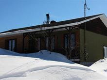Maison à vendre à Chandler, Gaspésie/Îles-de-la-Madeleine, 18, Route  Cormier, 21298825 - Centris
