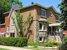 Condo for sale in Joliette, Lanaudière, 1090, Rue  Notre-Dame, 23029035 - Centris