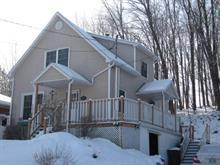Maison à vendre à Brompton (Sherbrooke), Estrie, 14, Rue  Johnny-Martin, 27212247 - Centris