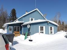 House for sale in Girardville, Saguenay/Lac-Saint-Jean, 2340, Rang  LaPointe, 13994992 - Centris