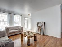 Duplex for sale in Beauport (Québec), Capitale-Nationale, 72 - 74, Place  Belhumeur, 28699938 - Centris