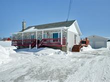 Maison à vendre à Rimouski, Bas-Saint-Laurent, 349, Chemin des Prés Ouest, 26460335 - Centris