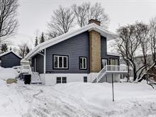 Duplex à vendre à La Haute-Saint-Charles (Québec), Capitale-Nationale, 13141 - 13142, Rue  Duhamel, 10368839 - Centris
