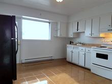 Condo / Apartment for rent in Lachine (Montréal), Montréal (Island), 152, Avenue de Mount Vernon, apt. 3, 26582308 - Centris