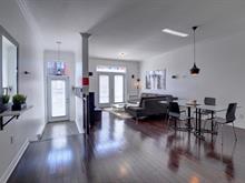 Condo à vendre à Verdun/Île-des-Soeurs (Montréal), Montréal (Île), 649, Rue de l'Église, 20509913 - Centris