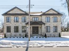 Maison à vendre à Kirkland, Montréal (Île), 38, Rue de Lacey Green, 11913795 - Centris