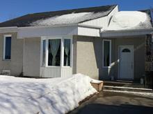 House for sale in Blainville, Laurentides, 26, Rue  Sarah-Garth, 20632777 - Centris