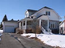 House for sale in Lacolle, Montérégie, 5, Rue  Beaulieu, 25609296 - Centris