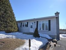 Maison à vendre à Saint-Paul, Lanaudière, 41, Rue  Amyot, 24572967 - Centris