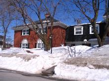 House for sale in Sainte-Foy/Sillery/Cap-Rouge (Québec), Capitale-Nationale, 943, Rue de Bar-le-Duc, 28744332 - Centris