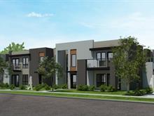 Quadruplex à vendre à Terrebonne (Terrebonne), Lanaudière, 922, Rue  Anne-Hébert, 9166535 - Centris