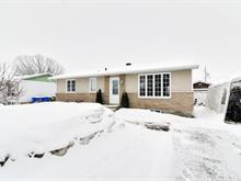 Maison à vendre à Masson-Angers (Gatineau), Outaouais, 20, Rue de Grandpré, 26855384 - Centris