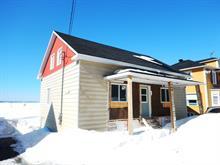 Maison à vendre à L'Isle-Verte, Bas-Saint-Laurent, 44, Rue  Saint-Jean-Baptiste, 26785269 - Centris