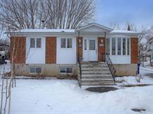House for sale in Sainte-Rose (Laval), Laval, 2775, Rue  Arthur-Buies, 23305453 - Centris