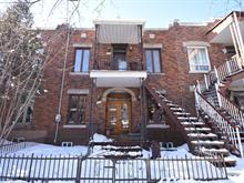 Duplex for sale in Villeray/Saint-Michel/Parc-Extension (Montréal), Montréal (Island), 623 - 625, Rue  Guizot Est, 27527068 - Centris
